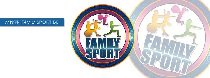 Banniere-FB-Family-Sport.jpg