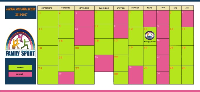 agenda-2016-2017